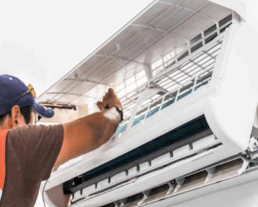 Mercado para instalação de ar condicionado está em busca de mão de obra qualificada