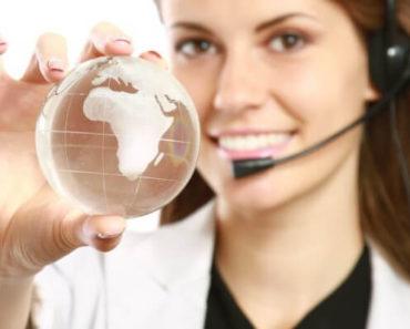 Agente de viagens: um profissional que se reinventou e se tornou fundamental no setor de turismo