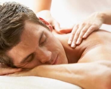 Aprenda a ganhar dinheiro sendo um massagista