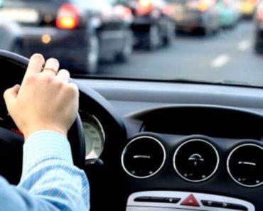 Classe média adere aos motoristas particulares e interesse pela profissão aumenta