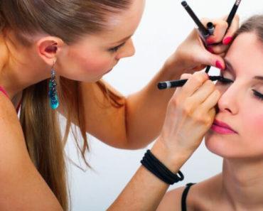 Maquiadora profissional: saiba todos os segredos da profissão