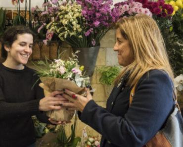 Saiba tudo sobre a profissão de florista